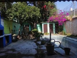 Foto de casa en venta en manizales 699, lindavista sur, gustavo a. madero, df / cdmx, 0 No. 01