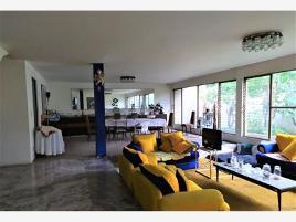 Foto de casa en venta en manizales 701, lindavista sur, gustavo a. madero, df / cdmx, 0 No. 01