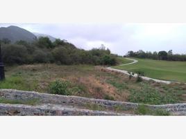 Foto de terreno habitacional en venta en mantarraya 14, residencial y club de golf la herradura etapa a, monterrey, nuevo león, 0 No. 01