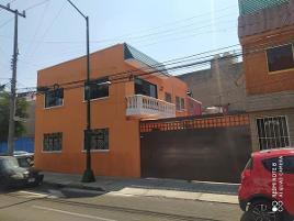 Foto de casa en renta en manuel acuña esquina latinos 35, moderna, benito juárez, df / cdmx, 0 No. 01