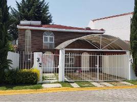 Foto de casa en renta en manuel ávila camacho 1100, issemym la providencia, metepec, méxico, 0 No. 01
