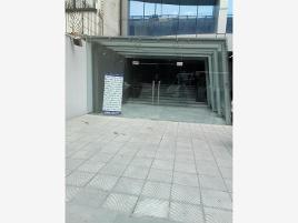 Foto de edificio en venta en manuel avila camacho 235, polanco i secci?n, miguel hidalgo, distrito federal, 6699472 No. 02