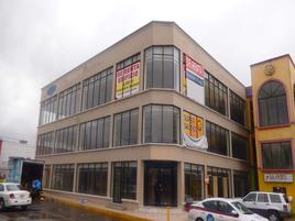 Foto de edificio en renta en manuel clouthier , mariano matamoros (centro), tijuana, baja california, 17905494 No. 01