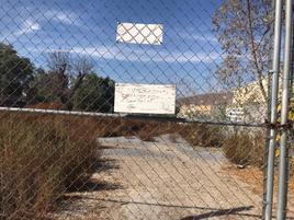 Foto de terreno habitacional en venta en manuel doblado 111, saltillo zona centro, saltillo, coahuila de zaragoza, 0 No. 01