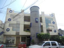 Foto de oficina en renta en manuel doblado 301, 2o piso , tamulte de las barrancas, centro, tabasco, 14810477 No. 01