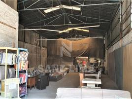 Foto de nave industrial en venta en manuel doblado , celaya centro, celaya, guanajuato, 17900683 No. 01