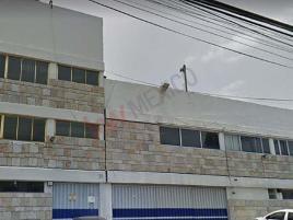 Foto de edificio en renta en manuel dublan 43, tacubaya, miguel hidalgo, df / cdmx, 0 No. 01