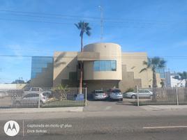 Foto de edificio en renta en manuel gómez morin , las hadas, mexicali, baja california, 13138661 No. 01