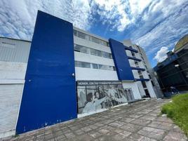 Foto de edificio en renta en manuel j. clouthier 14, coaxustenco, metepec, méxico, 0 No. 01