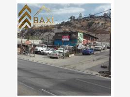 Foto de terreno habitacional en venta en manuel j cloutier 1205, guaycura, tijuana, baja california, 0 No. 01