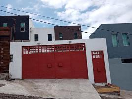 Foto de casa en renta en manuel m. lira 2573, morelos, tijuana, baja california, 15992835 No. 01