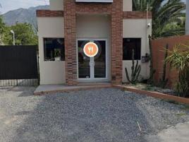 Foto de local en renta en manuel ordonez 316, villas del poniente las granadas, santa catarina, nuevo león, 0 No. 01