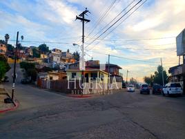 Foto de terreno comercial en renta en manuel paredes , anexa herrera, tijuana, baja california, 0 No. 01