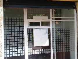Foto de bodega en renta en manuel payno 130, obrera, cuauhtémoc, distrito federal, 6692897 No. 01