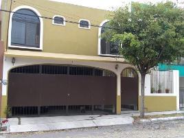 Foto de casa en renta en manuel payno 459 , jardines vista hermosa, colima, colima, 0 No. 01