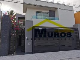 Foto de casa en venta en  , manuel r diaz, ciudad madero, tamaulipas, 0 No. 01