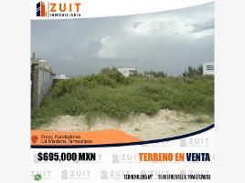 Foto de terreno habitacional en venta en manzana 10 lote 13 13, revolución verde, ciudad madero, tamaulipas, 0 No. 01