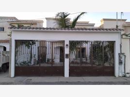 Foto de casa en venta en manzana 29 001, san josé del cabo centro, los cabos, baja california sur, 0 No. 01