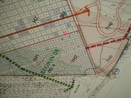 Foto de terreno comercial en venta en manzana 331 331, tulum centro, tulum, quintana roo, 0 No. 01