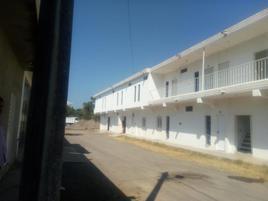 Foto de edificio en venta en  , manzanillo (playa de oro), manzanillo, colima, 12710342 No. 01