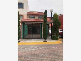 Foto de casa en venta en manzanos 1, jardines de san miguel, cuautitlán izcalli, méxico, 0 No. 01