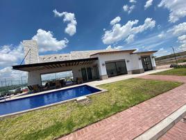 Foto de terreno habitacional en venta en maple 103, colinas del sur, corregidora, querétaro, 0 No. 01