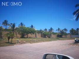 Foto de terreno industrial en venta en mar baltico 283, residencia velamar, altamira, tamaulipas, 8939924 No. 01