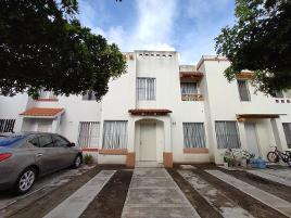 Foto de casa en renta en mar carpio 68, villa flamingos, manzanillo, colima, 0 No. 01