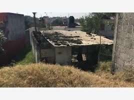 Foto de terreno industrial en venta en mar caspio 28, ferrocarrilera, xalapa, veracruz de ignacio de la llave, 0 No. 01