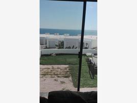 Foto de rancho en venta en mar de calafia 9, mar de calafia, playas de rosarito, baja california, 8741867 No. 03