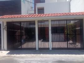 Foto de casa en renta en mar de la crisis , los olivos, coyoacán, distrito federal, 0 No. 01