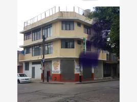Foto de edificio en venta en mar de plata 206, la carmona, león, guanajuato, 19076117 No. 01