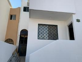 Foto de casa en renta en mar mediterraneo , miramar, los cabos, baja california sur, 17551392 No. 06