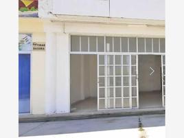 Foto de local en venta en mar rojo 3, puerto esmeralda, coatzacoalcos, veracruz de ignacio de la llave, 0 No. 01