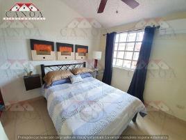 Foto de casa en venta en mar rojo , las jarretaderas, bahía de banderas, nayarit, 0 No. 01