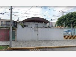 Foto de bodega en venta en maravatio 310, clavería, azcapotzalco, df / cdmx, 0 No. 01