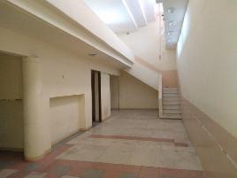 Foto de oficina en renta en  , maravillas, cuernavaca, morelos, 13926149 No. 01