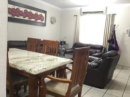 Foto de casa en venta en marcelo rubio entre sinaloa y puebla , pueblo nuevo, la paz, baja california sur, 0 No. 02