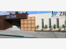 Foto de edificio en venta en marcelo rubio ruiz 3333, zona central, la paz, baja california sur, 17200451 No. 01