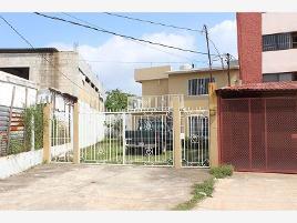 Foto de casa en renta en marcos buendía 1, marcos buendia, centro, tabasco, 0 No. 01