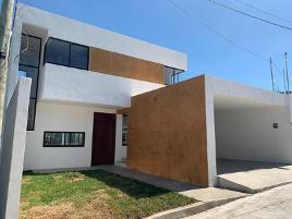 Foto de casa en venta en margarita 1, jardines, campeche, campeche, 0 No. 01