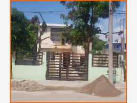 Foto de casa en venta en margarita 546, monte alto, altamira, tamaulipas, 0 No. 01
