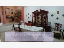 Foto de casa en venta en margarita maza 55, jose colomo, centro, tabasco, 0 No. 01