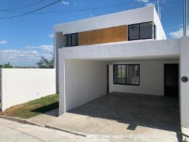 Foto de casa en venta en margaritas 1, jardines, campeche, campeche, 0 No. 01