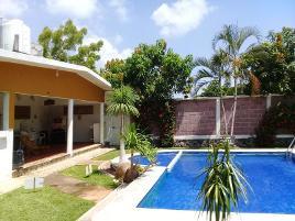 Foto de terreno habitacional en venta en margaritas 15, el tejar, medellín, veracruz de ignacio de la llave, 0 No. 01