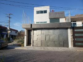 Foto de casa en venta en margaritas , san gabriel cuautla, tlaxcala, tlaxcala, 0 No. 01