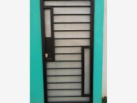 Foto de casa en renta en maria de la luz delgado 1403, juan josé ríos ii, villa de álvarez, colima, 0 No. 01