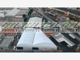Foto de nave industrial en renta en mariano abasolo 1, urbana ixhuatepec, ecatepec de morelos, méxico, 0 No. 01