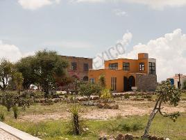 Foto de terreno habitacional en venta en mariano abasolo 43, hacienda nueva, dolores hidalgo cuna de la independencia nacional, guanajuato, 0 No. 01