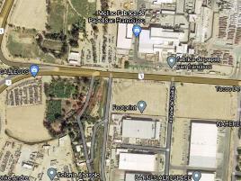 Foto de terreno habitacional en renta en mariano abasolo , sol de puebla, mexicali, baja california, 16859721 No. 01
